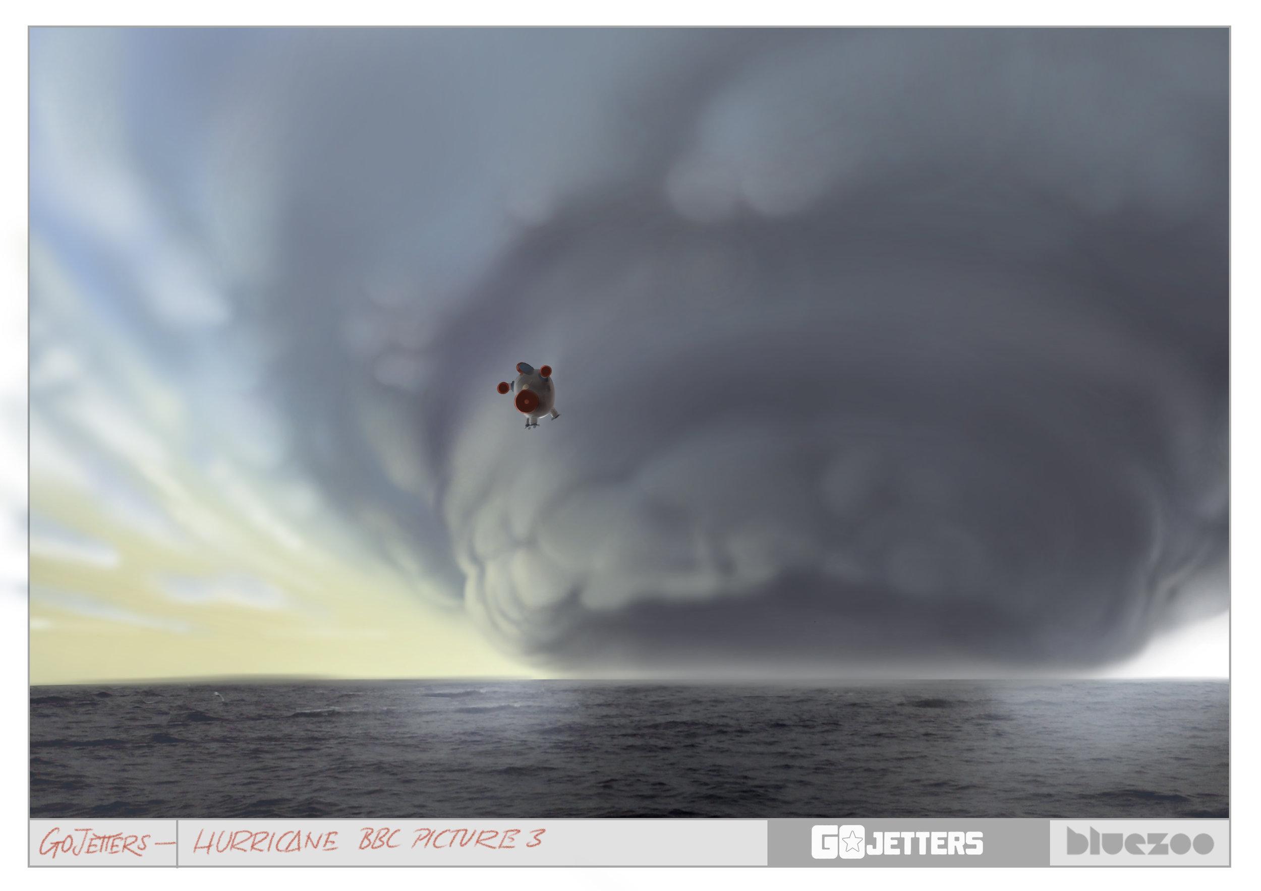 Hurricane_BBCPicture_05.jpg