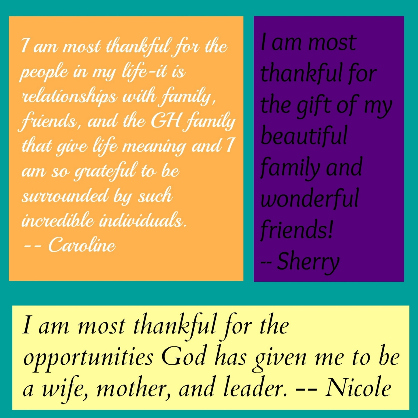 Staff Thanksgiving Quotes 2013.jpg
