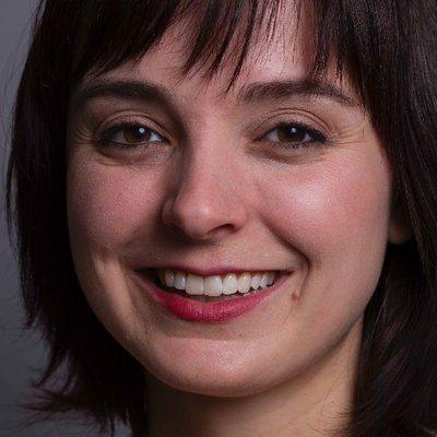 Michelle Neyland