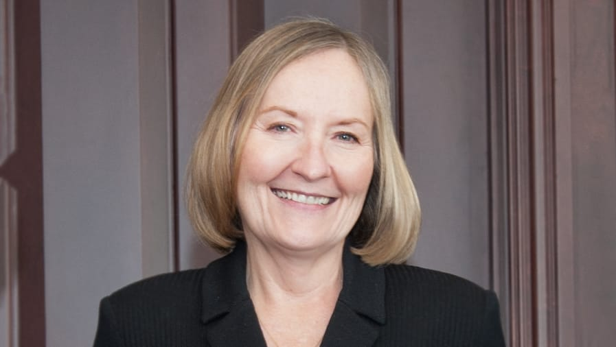 Leslie Smith