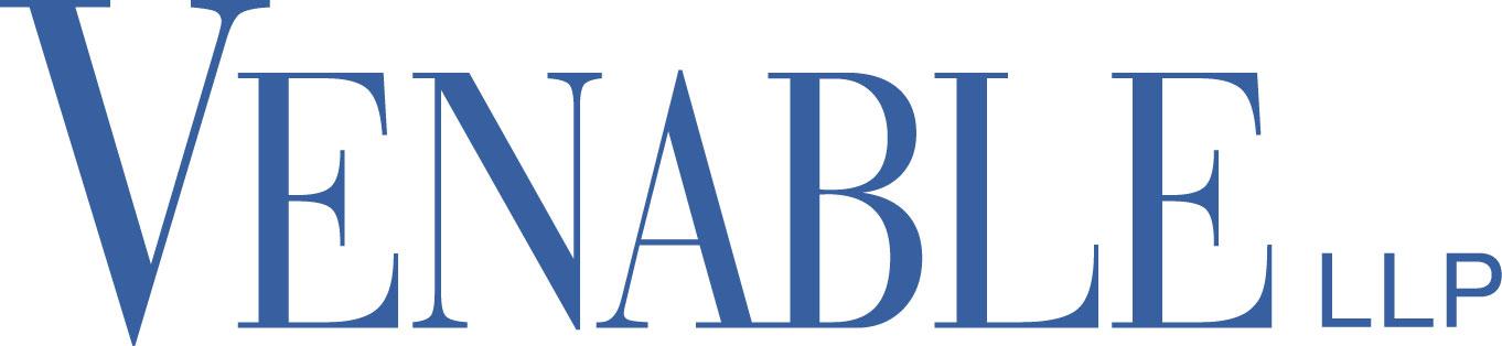 Venable Logo (1).jpg