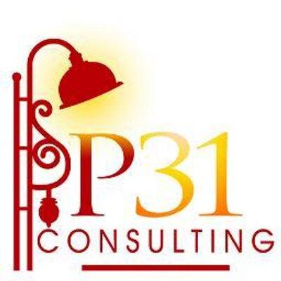 P31 logo.jpeg