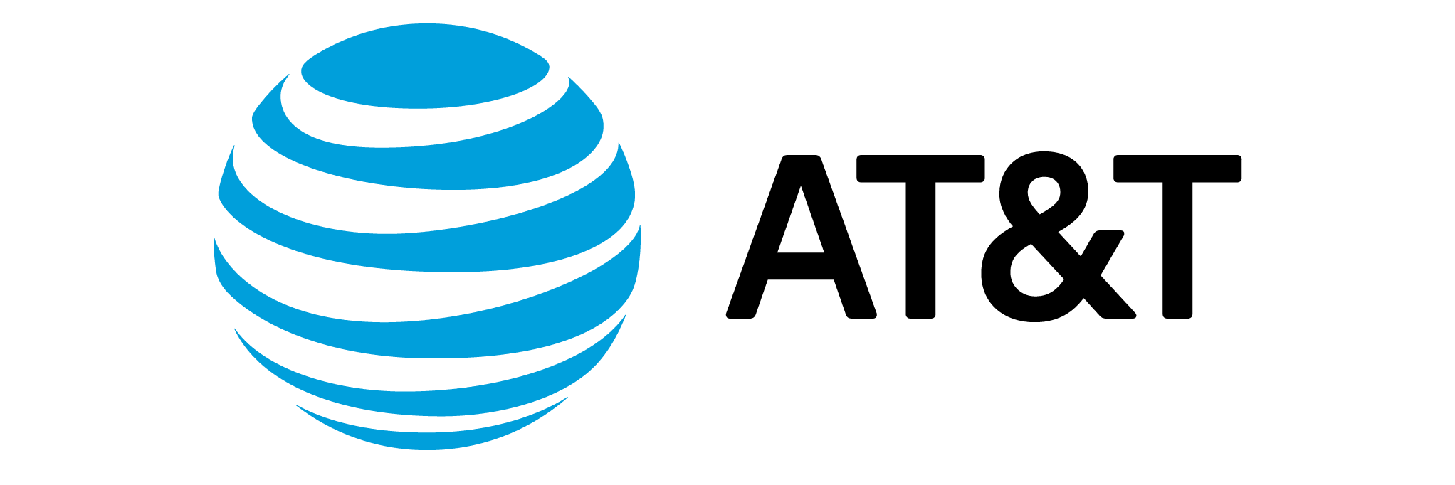 AT&T logo with letters on right - transparent.png