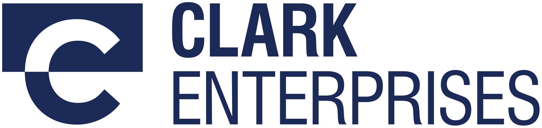 Clark Enterprises.jpg