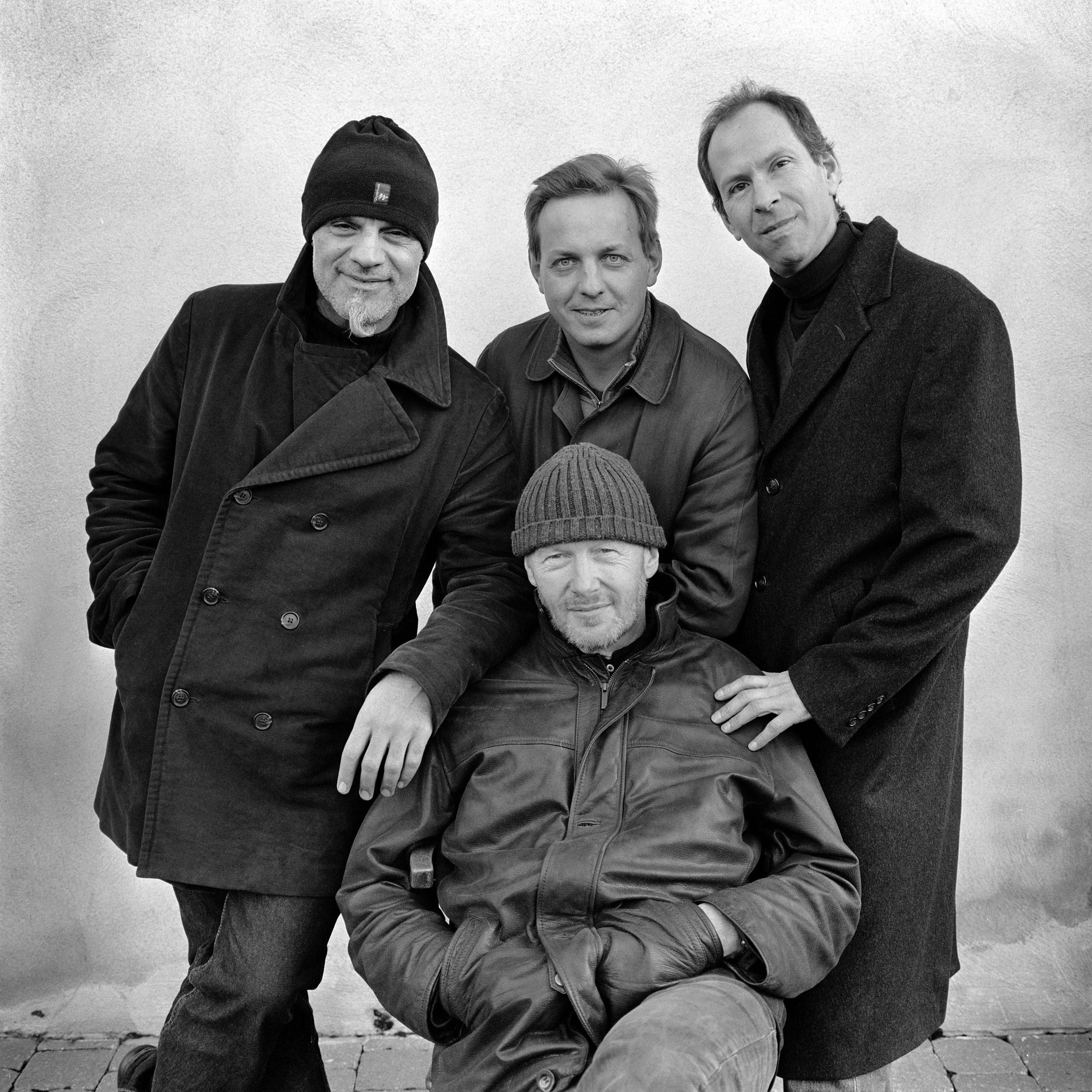 Steve Houben Quartet-5Mo.jpg