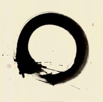5024~Le-cercle-de-Zen-Affiches.jpg