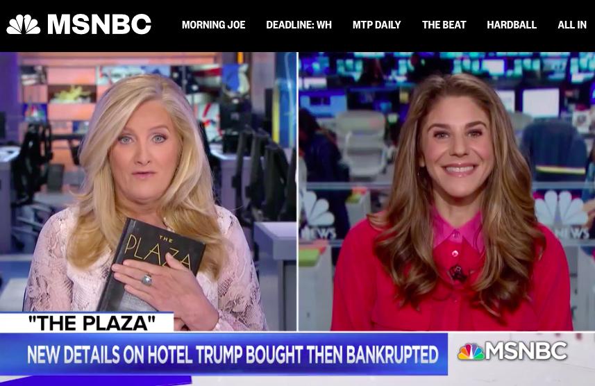 MSNBC.jpg