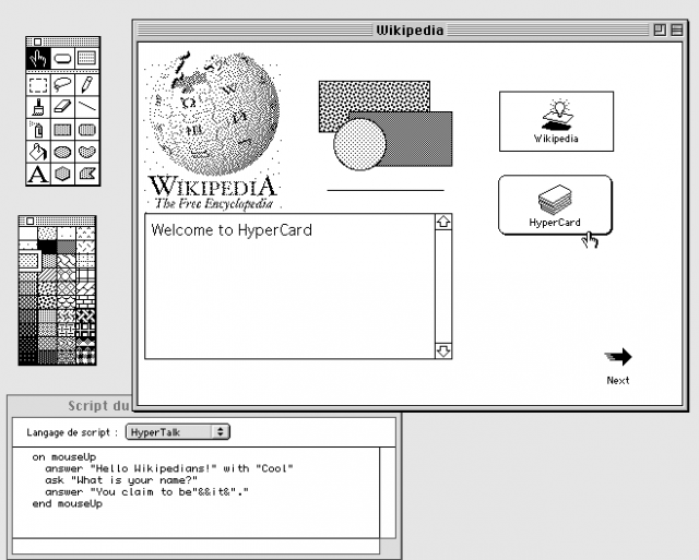 Hypercard-640x513.png