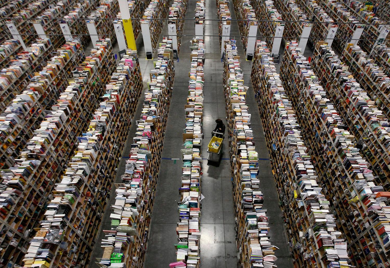 amazon_warehouse_rtr_img.jpg