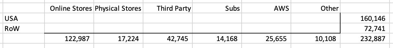 2019-11-22截图10.22.33.png