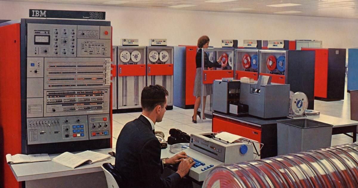 140509-IBM-360-MN-1120_389FEBDDF130D37B7293F5406AD49307.nbcnews-fp-1200-630.jpg