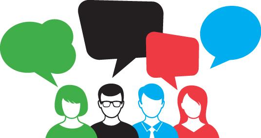 Testimonials from Duraco Customers