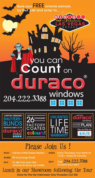 duraco-windows.jpg