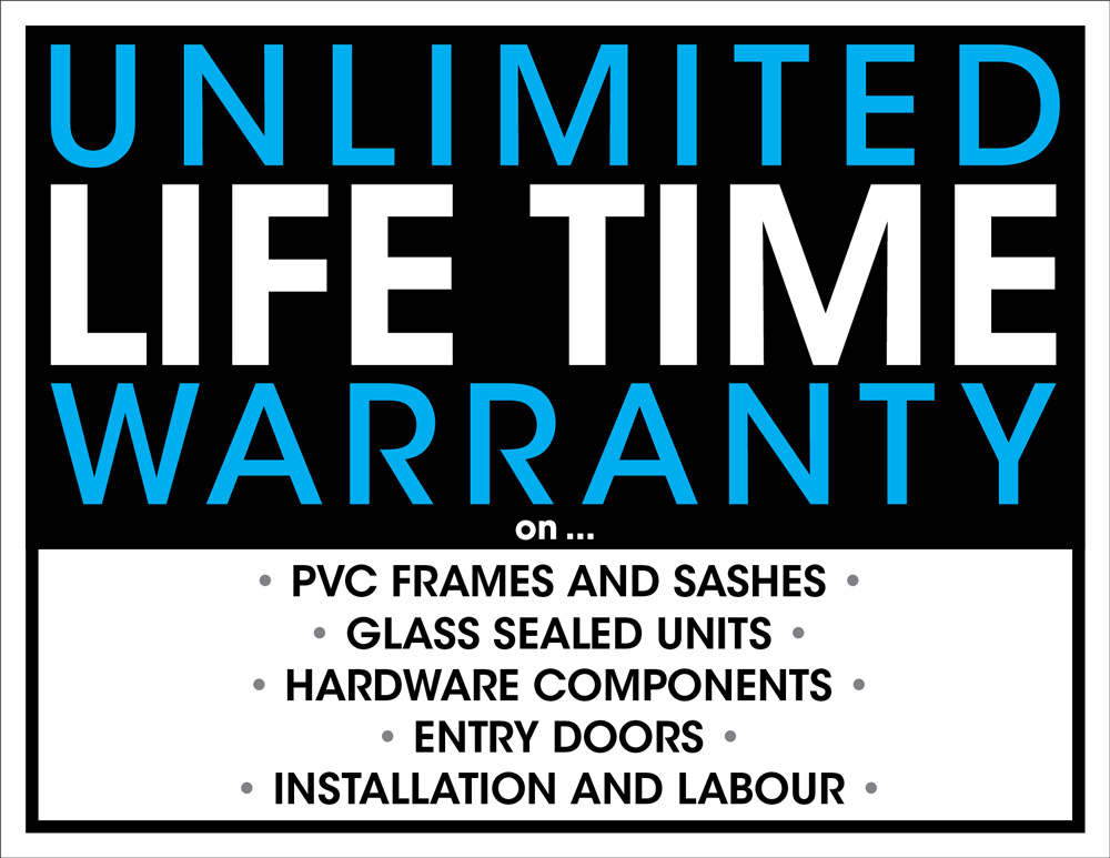 duraco-Unlimited-Lifetime-Warranty-Details.jpg