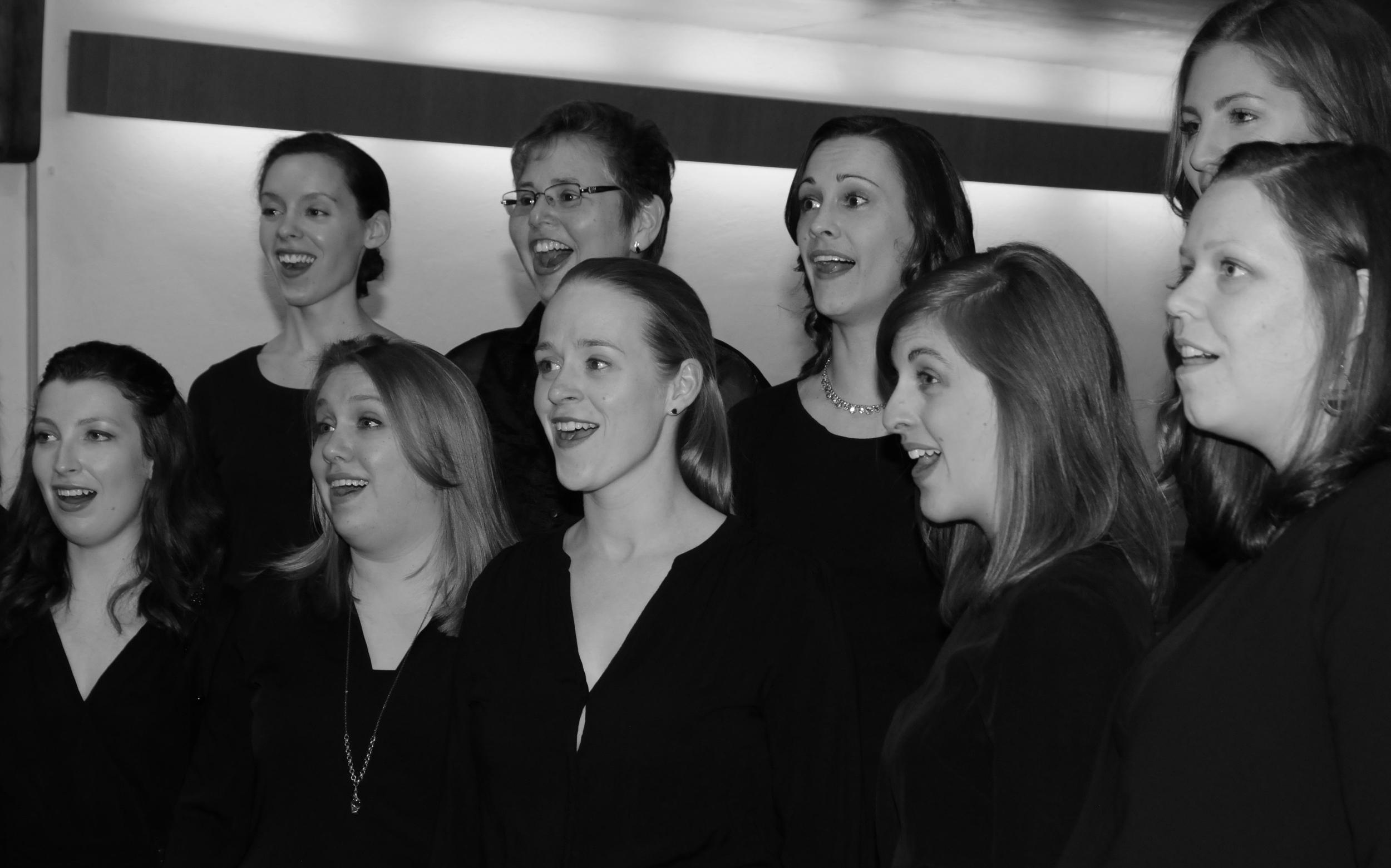 cantala-womens-choir-zimfira-poloz-blog