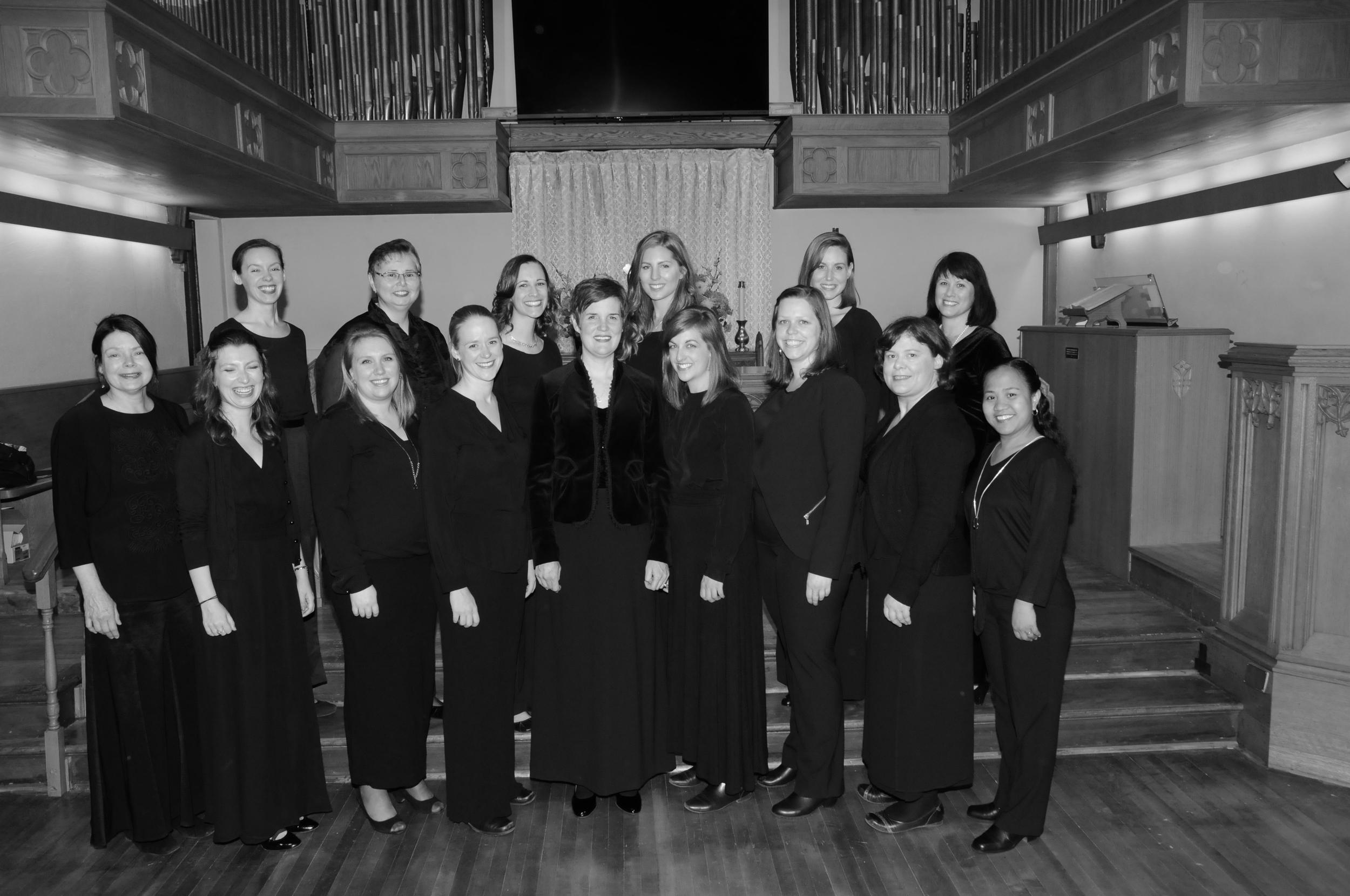 Cantala-womens-choir-talbot-santiago-choral-inspiration
