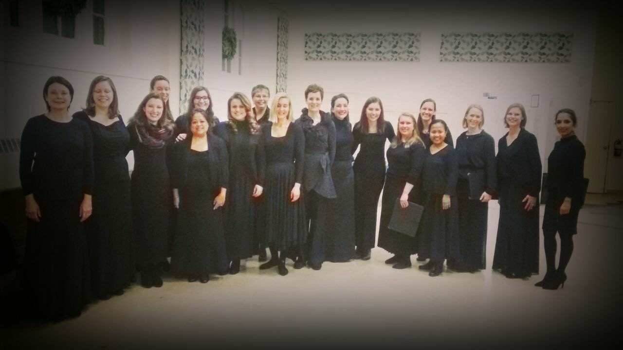 Cantala Womens choir.JPG