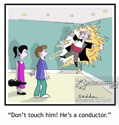 music-conductor-conductors-orchestras-electrocution-orchestra-msen174_low.jpg