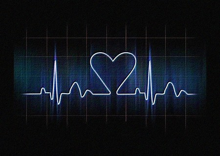 Heart beats sync when people sing together. Another magical element to choir!