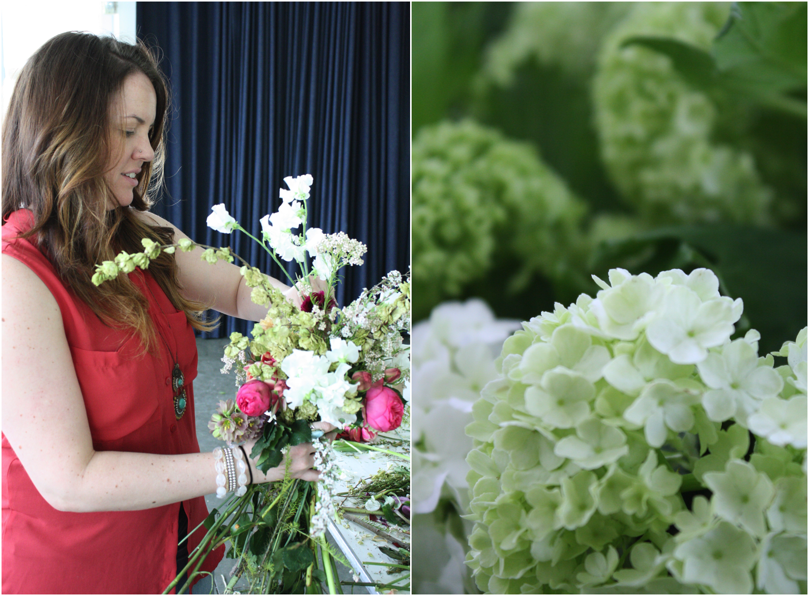 Flowerwild Workshops 2013 - Abany Bauer Flowers & Styling.png