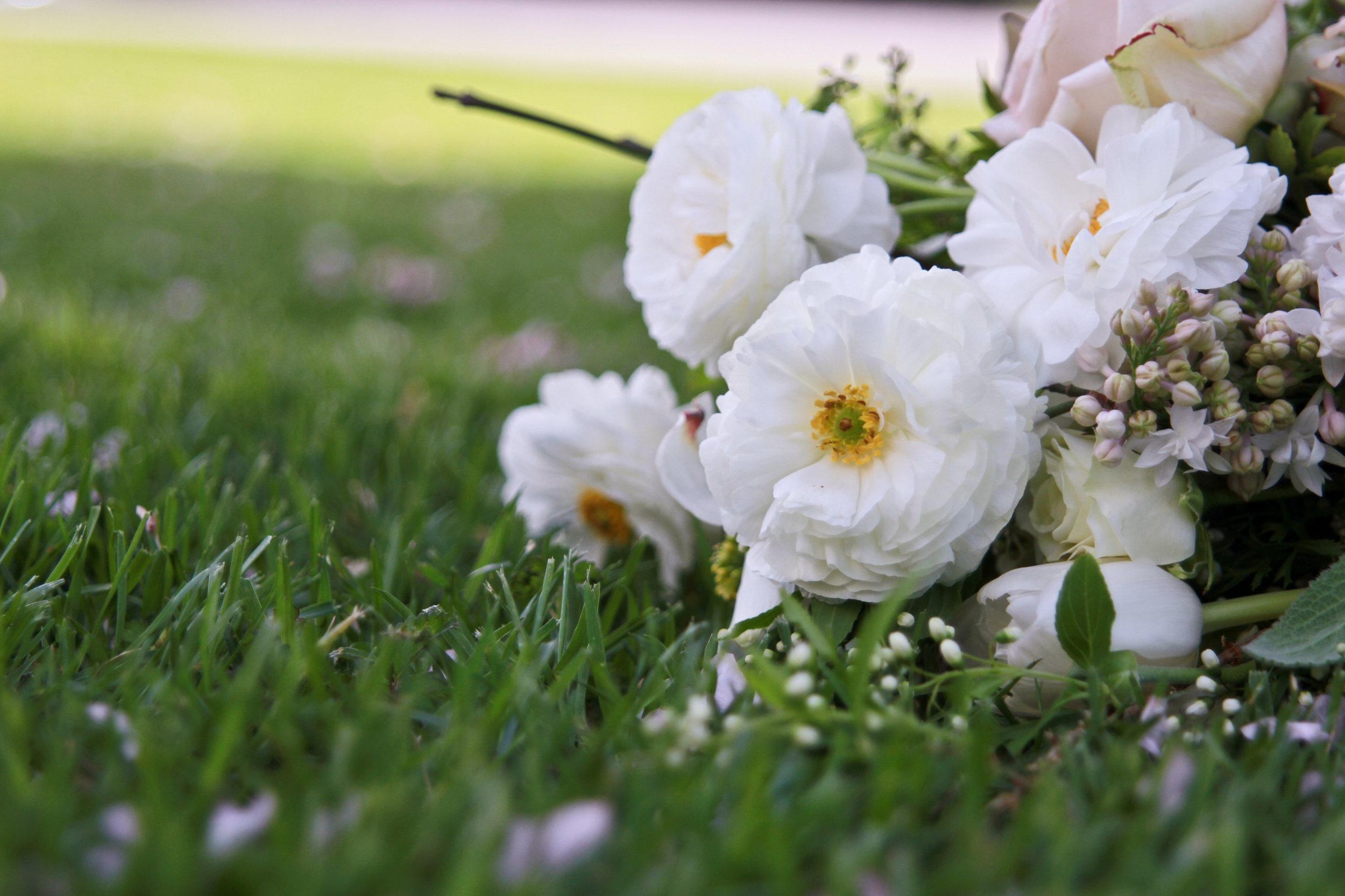 Blush Bouquet.jpg