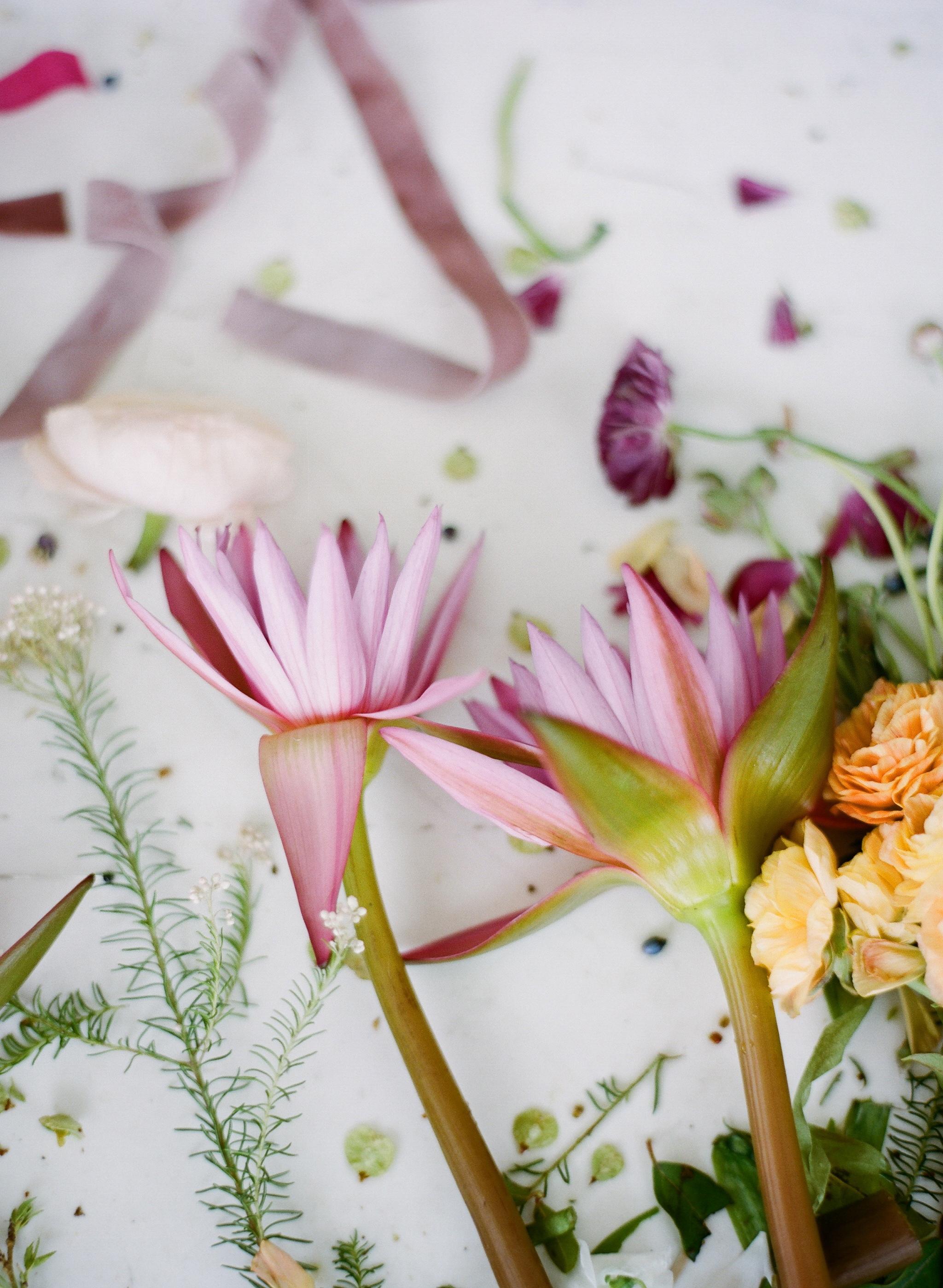 Jose Villa @ Flowerwild Workshops.jpg