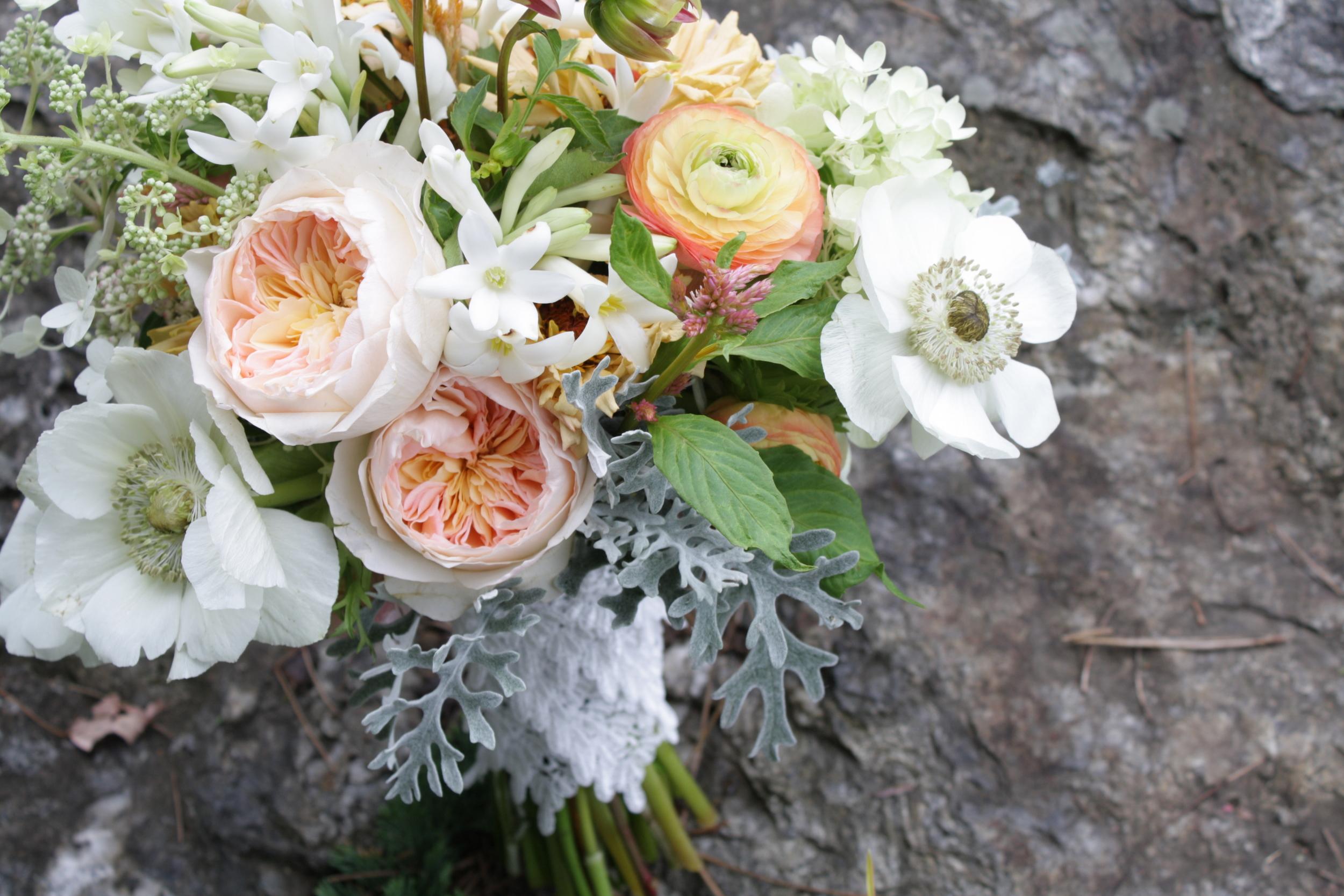 Philosophy Flowers Peach Wedding.JPG