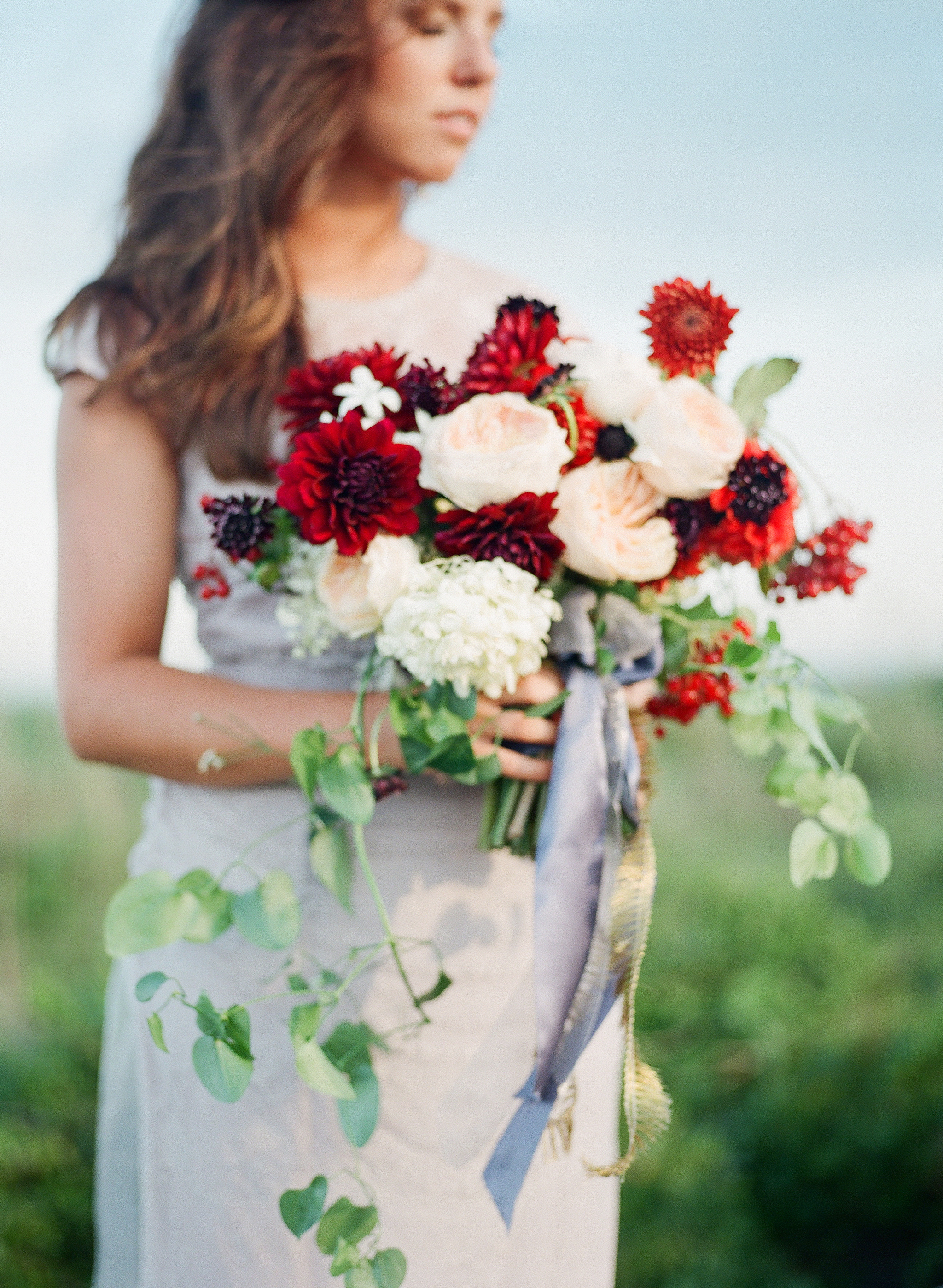 Fall Bouquet Inspiration  Philosophy Flowers  Heather Payne Photography  Charleston SC.jpg