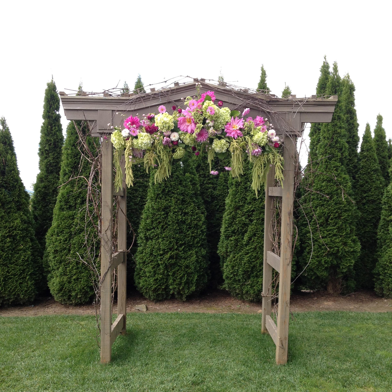 Ceremony Archway Flowers.jpg