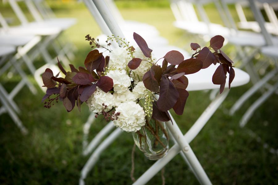 Carolyn de Berry Photography Philosophy Flowers.jpg