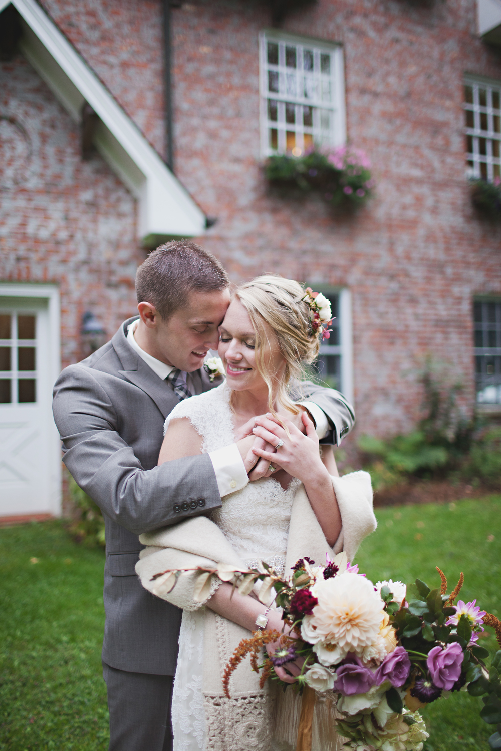 North Carolina Wedding Boone Wedding Flowers Boone Town Story Philosophy Flowers.jpg