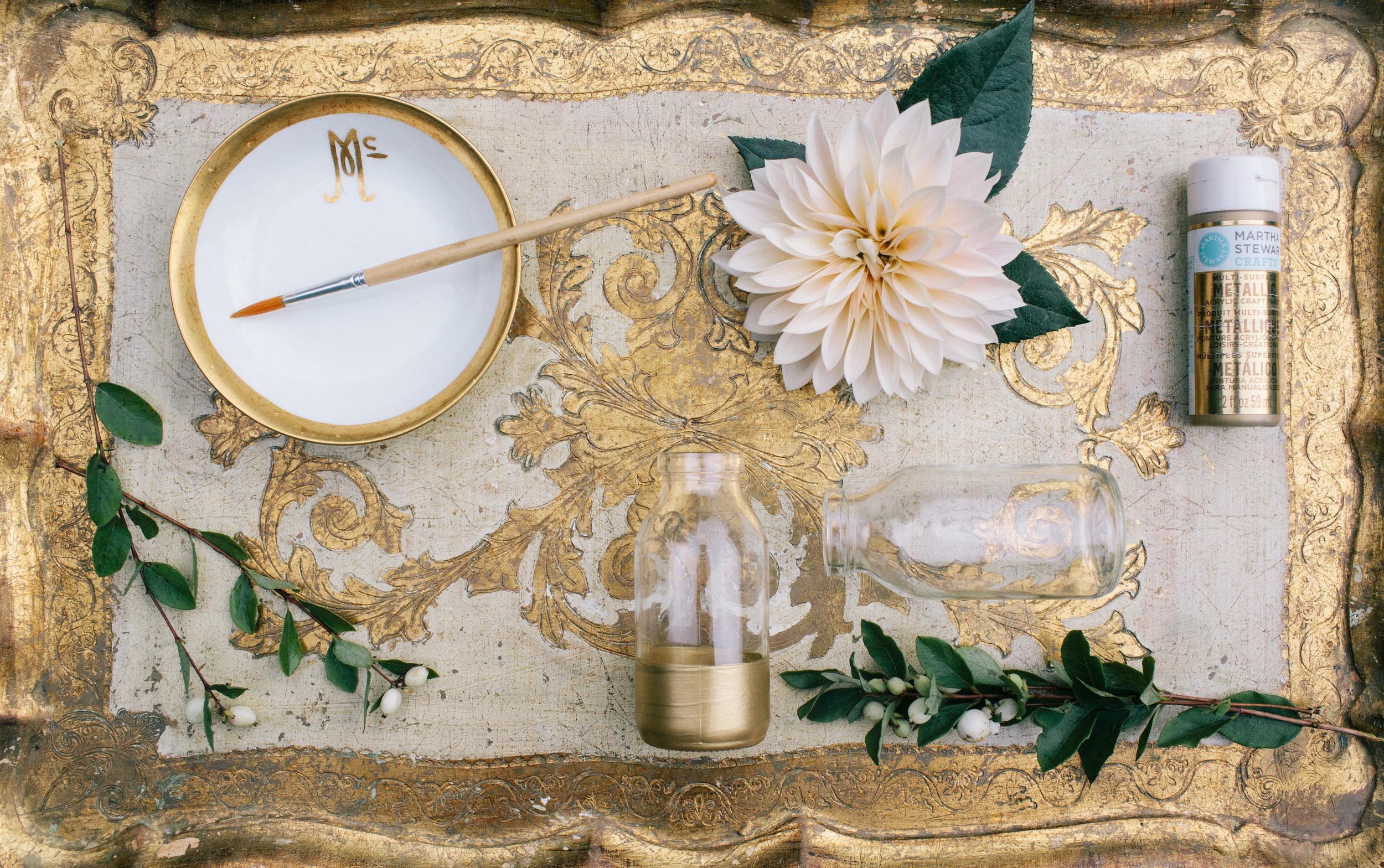 Wedding DIY, Mountain Wedding, Modern Wedding, Sara Logan Photography, Philosophy Flowers