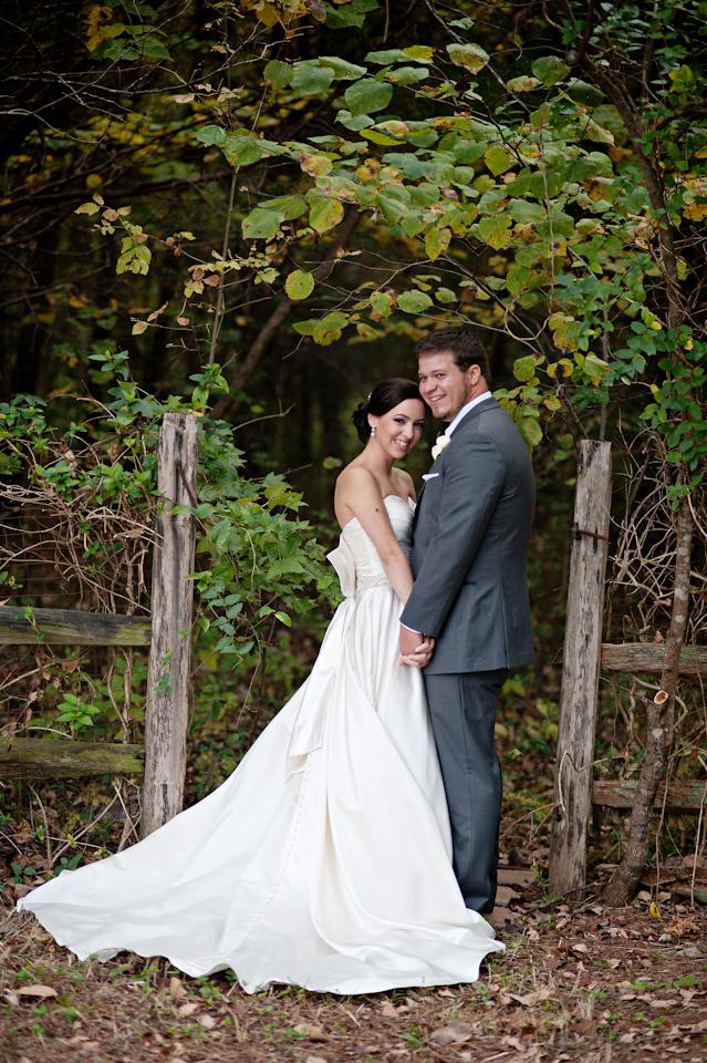 Rustic Woodland Wedding Photo Credit: The Beautiful Mess.jpg