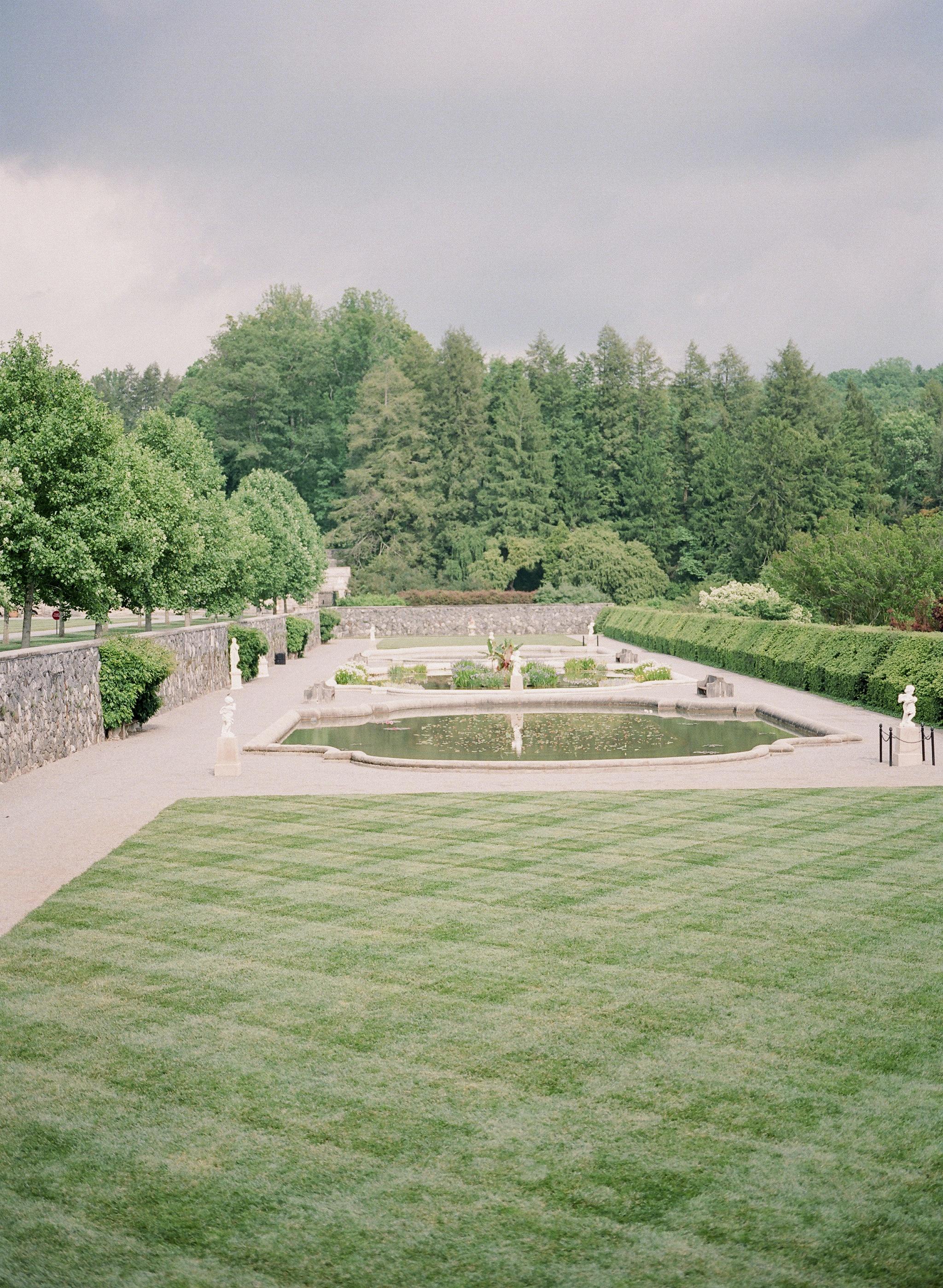 Biltmore Garden 4.jpg