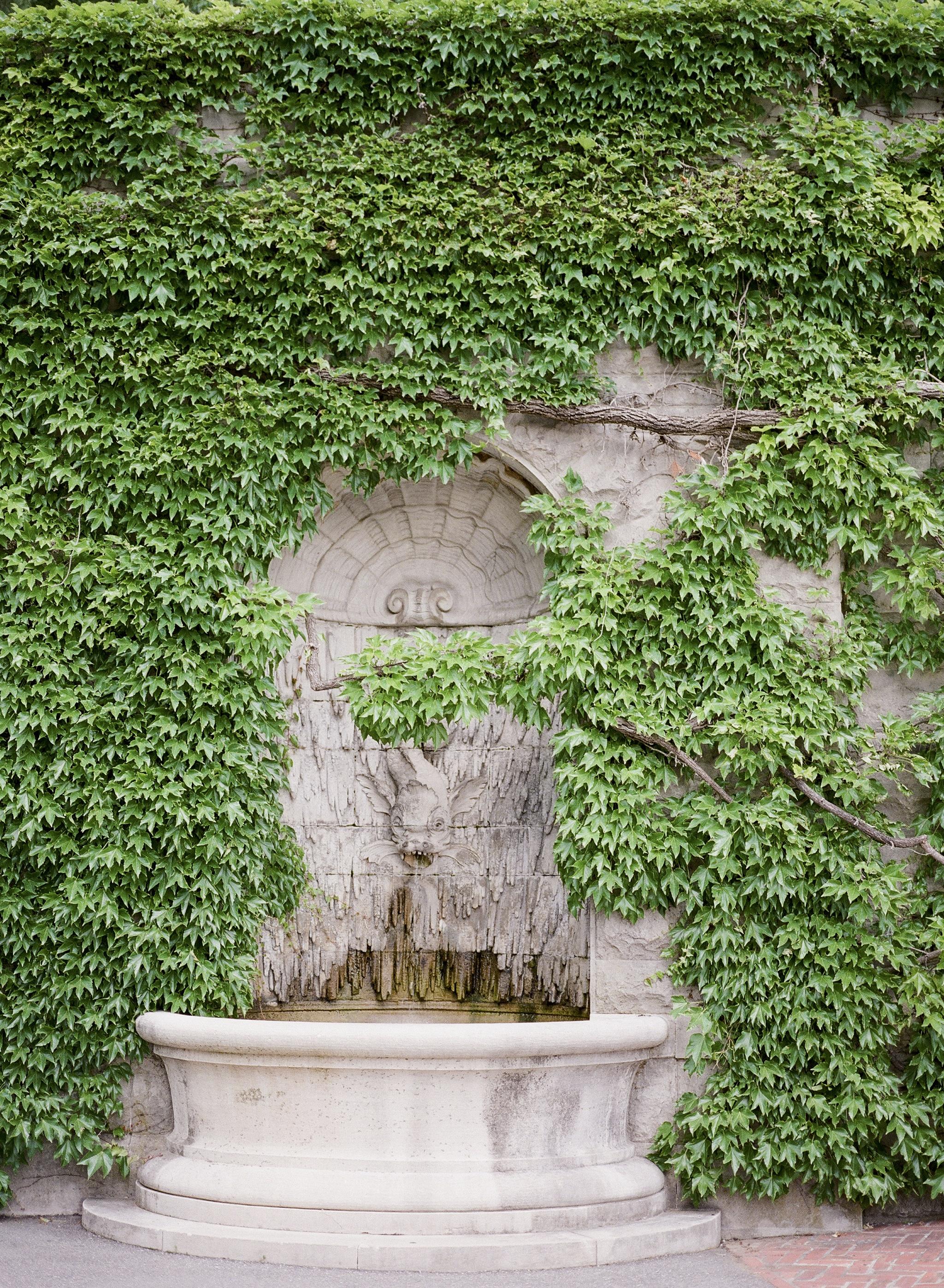 Biltmore Garden 17.jpg