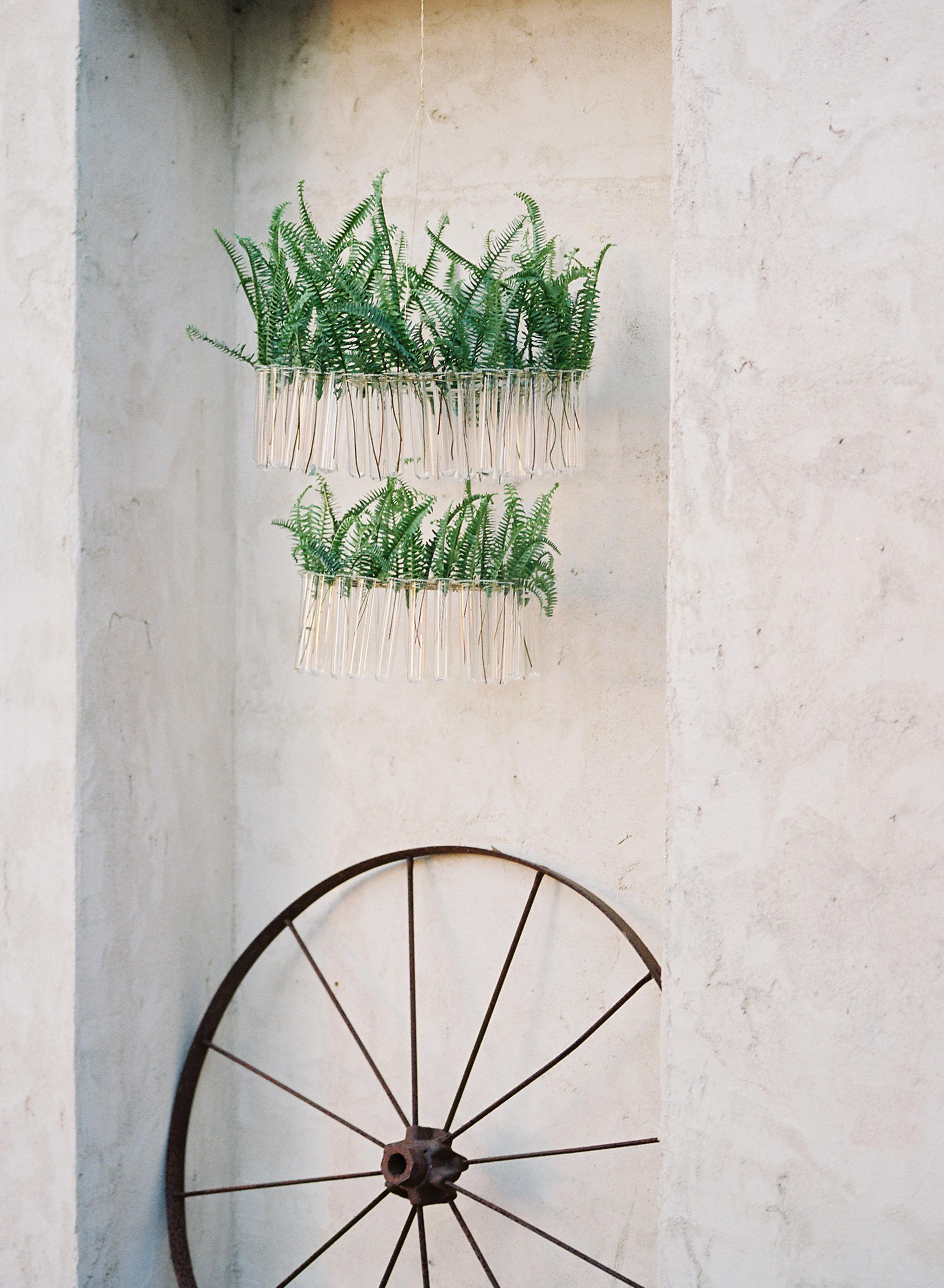 River Oaks Charleston, Heather Payne Photography, Philosophy Flowers