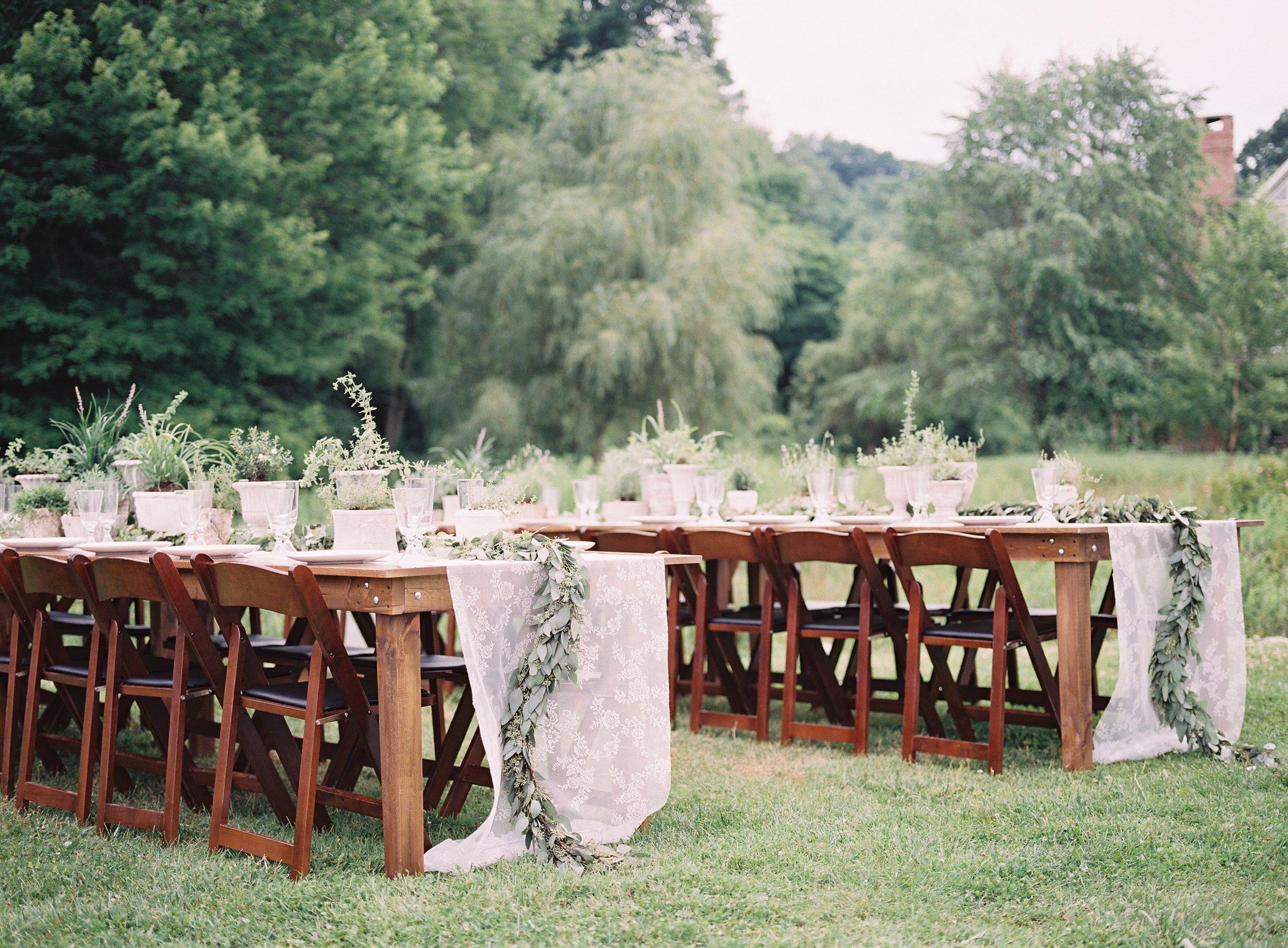 Heather Payne - Banner Elk Wedding-46.jpg