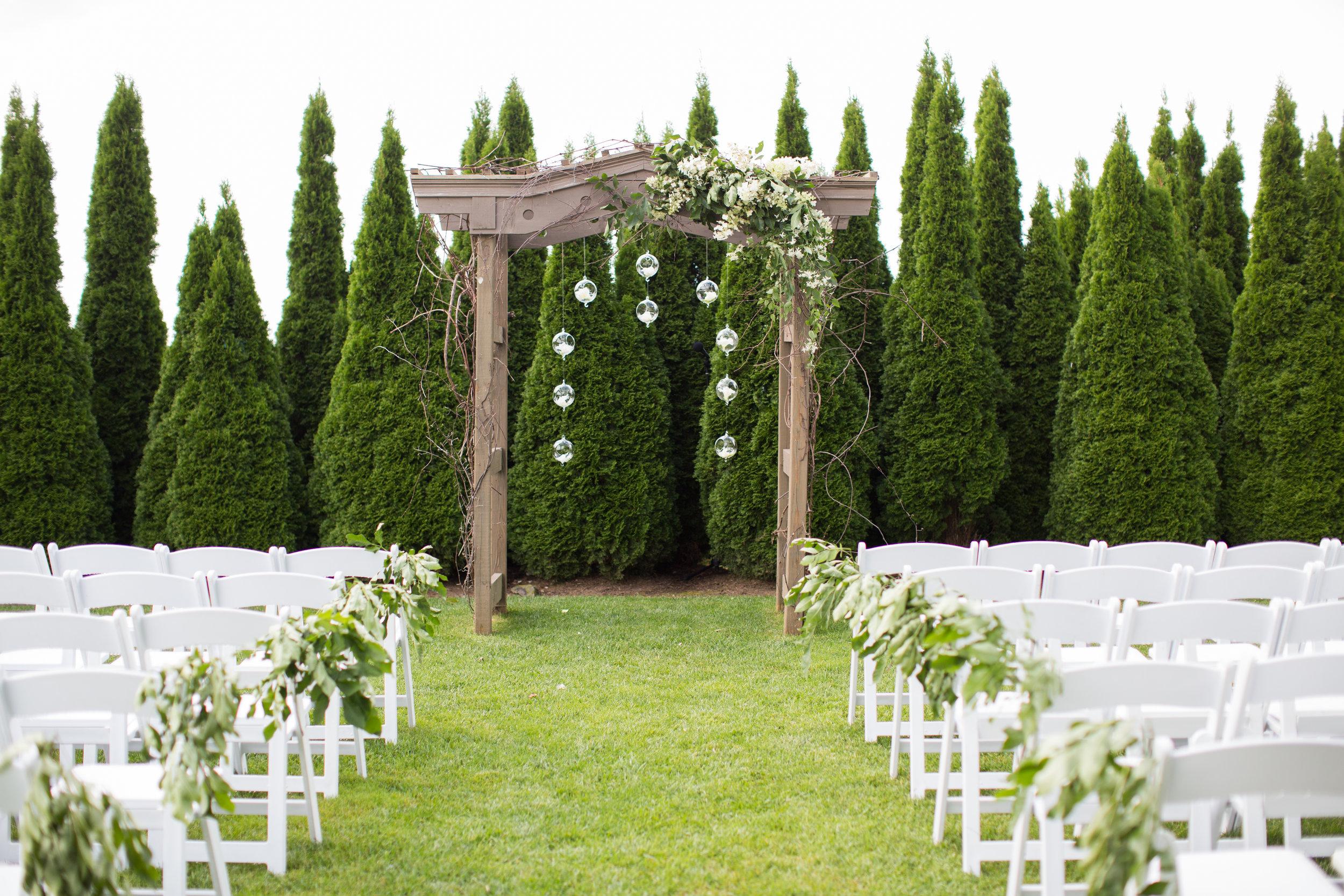 wedding elisabeth & tyler-227.jpg
