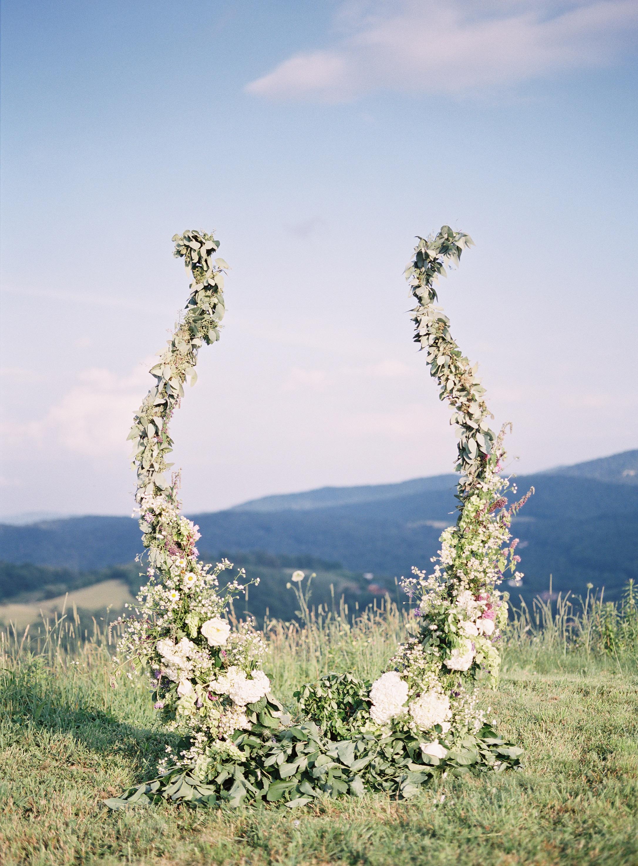 Heather Payne - Banner Elk Wedding-31.jpg