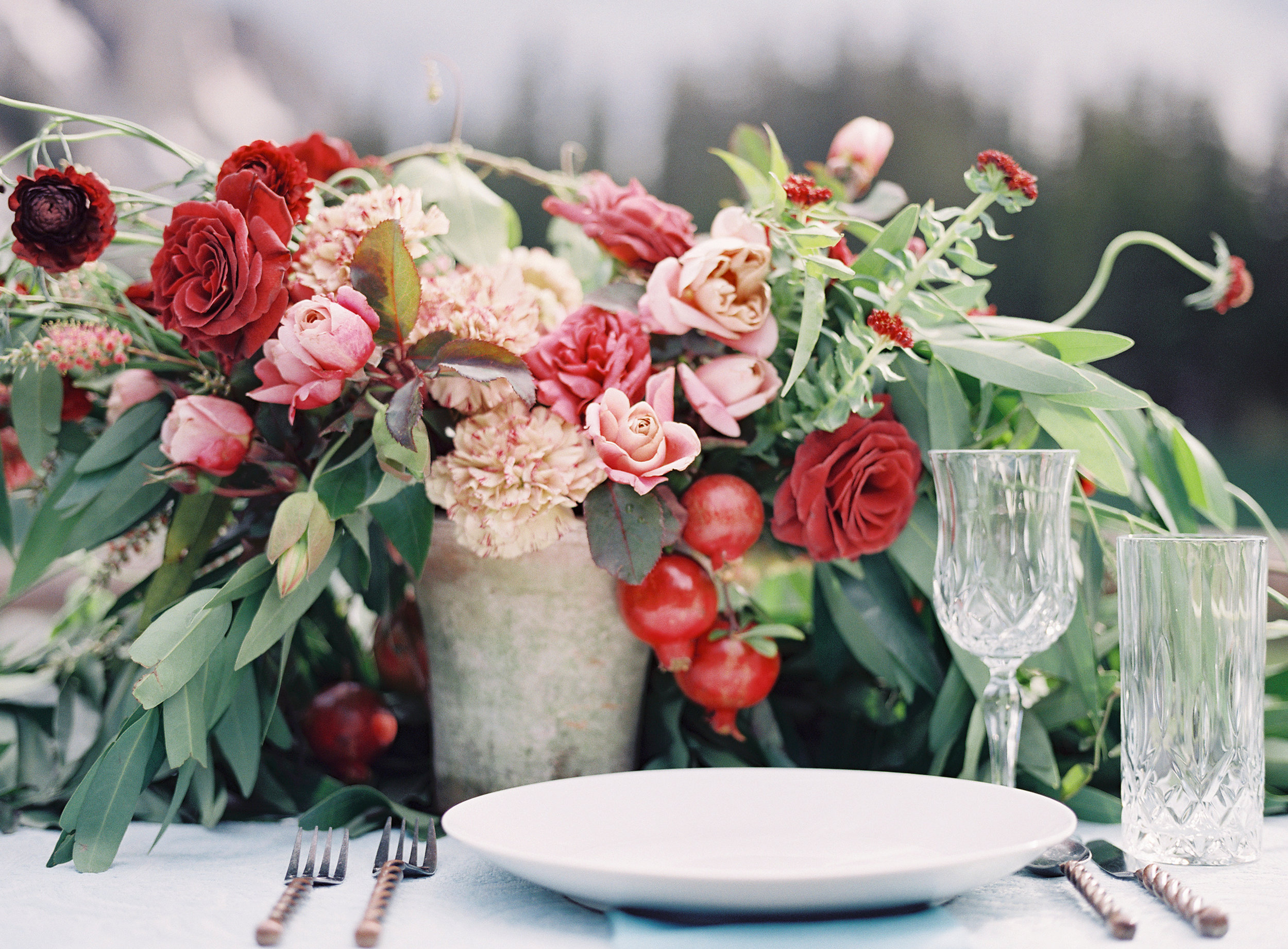 Heather Payne Photography with Philosophy Flowers35.jpg