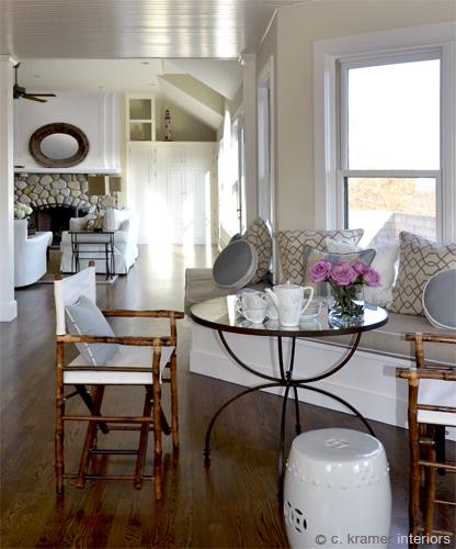 cki bond house bn into lr w white stool full edit v1 wm.jpg