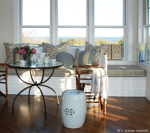 cki bond house breakfast nook full lightened v1 wm.jpg