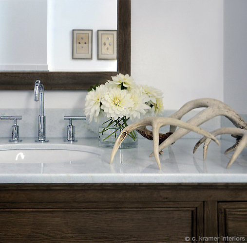 cki country estate david bathroom wm.jpg