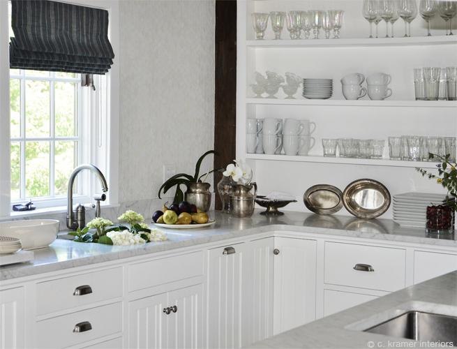 cki country estate kitchen angle white wm.jpg