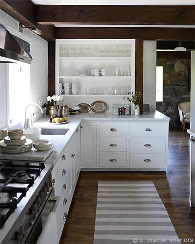 cki country estate kitchen long shot wm.jpg