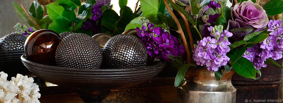 cki contact page photo banner balls flowers v2.jpg