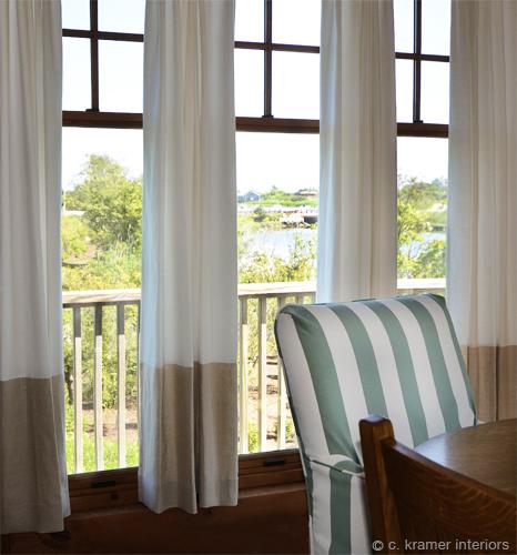 cki new buffum house window drapes wm.jpg