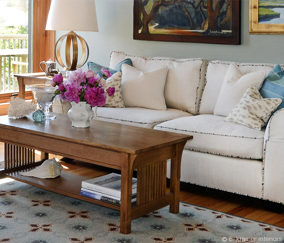 cki new buffum sofa coffee table wm.jpg
