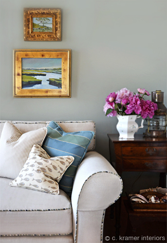 cki new buffum house close couch end table paintings wm.jpg
