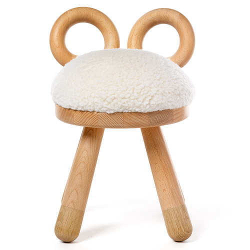 sheep+for+web.jpg